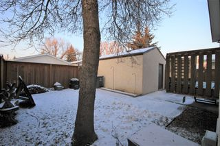Photo 19: 23 Maralbo Avenue East in Winnipeg: St Vital Residential for sale (2D)  : MLS®# 1932659