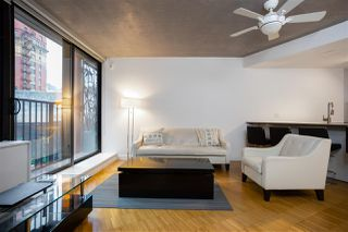 """Photo 6: 309 128 W CORDOVA Street in Vancouver: Downtown VW Condo for sale in """"Woodward's Building"""" (Vancouver West)  : MLS®# R2427264"""