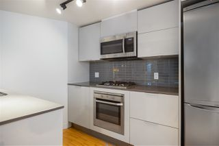 """Photo 4: 309 128 W CORDOVA Street in Vancouver: Downtown VW Condo for sale in """"Woodward's Building"""" (Vancouver West)  : MLS®# R2427264"""