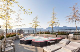 """Photo 13: 309 128 W CORDOVA Street in Vancouver: Downtown VW Condo for sale in """"Woodward's Building"""" (Vancouver West)  : MLS®# R2427264"""