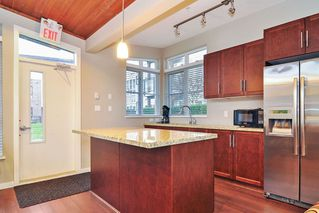"""Photo 20: 201 23215 BILLY BROWN Road in Langley: Fort Langley Condo for sale in """"WATERFRONT AT BEDFORD LANDING"""" : MLS®# R2429989"""