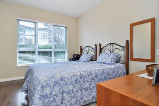 "Photo 8: 201 23215 BILLY BROWN Road in Langley: Fort Langley Condo for sale in ""WATERFRONT AT BEDFORD LANDING"" : MLS®# R2429989"