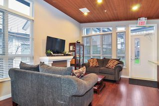 "Photo 19: 201 23215 BILLY BROWN Road in Langley: Fort Langley Condo for sale in ""WATERFRONT AT BEDFORD LANDING"" : MLS®# R2429989"