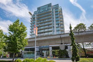 """Main Photo: 1015 5580 NO 3 Road in Richmond: Brighouse Condo for sale in """"ORCHID"""" : MLS®# R2430634"""