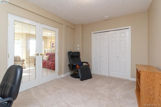 Photo 19: 30 1290 Tolmie Avenue in VICTORIA: SE Cedar Hill Row/Townhouse for sale (Saanich East)  : MLS®# 422153