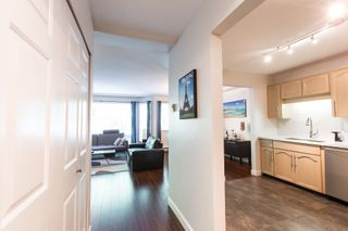 Photo 6: 155 8600 Lansdowne Road in Tiffany Gardens: Brighouse Home for sale ()  : MLS®# V1084991