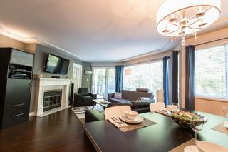 Photo 4: 155 8600 Lansdowne Road in Tiffany Gardens: Brighouse Home for sale ()  : MLS®# V1084991