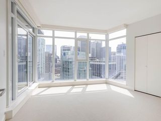 Photo 10: 2504 1205 West Hastings Street in Vancouver: Coal Harbour Condo for sale (Vancouver West)  : MLS®# R2388523