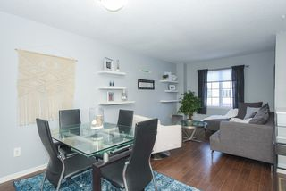 Photo 15: 14 Manhattan Crescent in Ottawa: Central Park House for sale
