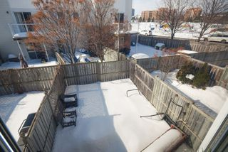 Photo 4: 14 Manhattan Crescent in Ottawa: Central Park House for sale