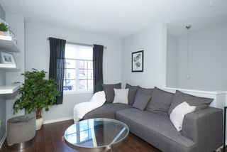 Photo 19: 14 Manhattan Crescent in Ottawa: Central Park House for sale