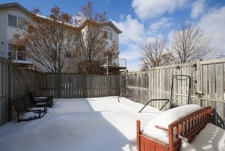 Photo 5: 14 Manhattan Crescent in Ottawa: Central Park House for sale