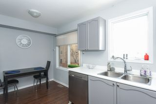 Photo 14: 14 Manhattan Crescent in Ottawa: Central Park House for sale