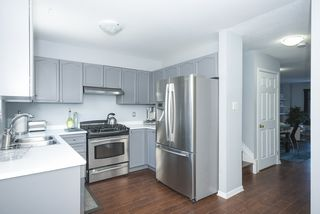 Photo 12: 14 Manhattan Crescent in Ottawa: Central Park House for sale