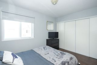 Photo 34: 14 Manhattan Crescent in Ottawa: Central Park House for sale