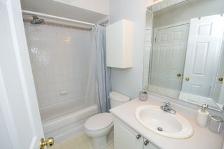 Photo 36: 14 Manhattan Crescent in Ottawa: Central Park House for sale