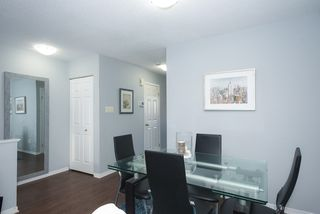 Photo 20: 14 Manhattan Crescent in Ottawa: Central Park House for sale