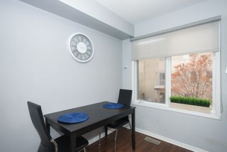 Photo 11: 14 Manhattan Crescent in Ottawa: Central Park House for sale