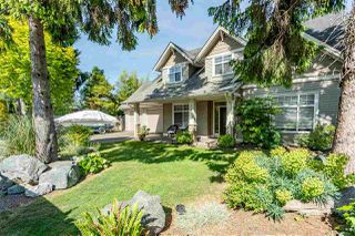 Main Photo: 5639 DOVE Place in Delta: Hawthorne House for sale (Ladner)  : MLS®# R2459722
