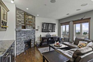 Photo 4: 402 802 12 Street: Cold Lake Condo for sale : MLS®# E4199390