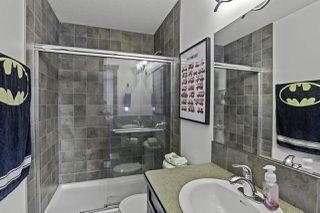 Photo 10: 402 802 12 Street: Cold Lake Condo for sale : MLS®# E4199390