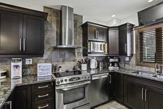 Photo 8: 402 802 12 Street: Cold Lake Condo for sale : MLS®# E4199390