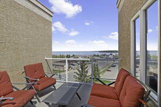 Photo 19: 402 802 12 Street: Cold Lake Condo for sale : MLS®# E4199390