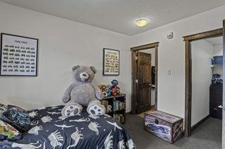 Photo 9: 402 802 12 Street: Cold Lake Condo for sale : MLS®# E4199390