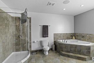 Photo 15: 402 802 12 Street: Cold Lake Condo for sale : MLS®# E4199390