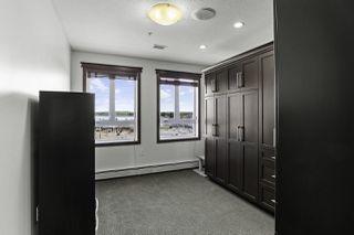 Photo 14: 402 802 12 Street: Cold Lake Condo for sale : MLS®# E4199390