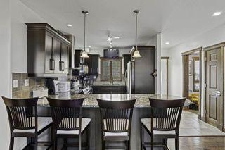 Photo 7: 402 802 12 Street: Cold Lake Condo for sale : MLS®# E4199390