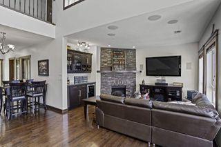 Photo 5: 402 802 12 Street: Cold Lake Condo for sale : MLS®# E4199390