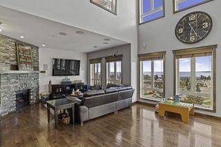 Photo 3: 402 802 12 Street: Cold Lake Condo for sale : MLS®# E4199390