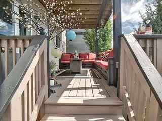 Photo 28: 6103 55 Avenue: Beaumont House for sale : MLS®# E4200912