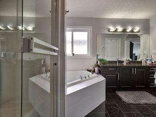 Photo 11: 6103 55 Avenue: Beaumont House for sale : MLS®# E4200912