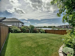 Photo 26: 6103 55 Avenue: Beaumont House for sale : MLS®# E4200912