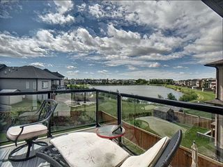 Photo 24: 6103 55 Avenue: Beaumont House for sale : MLS®# E4200912
