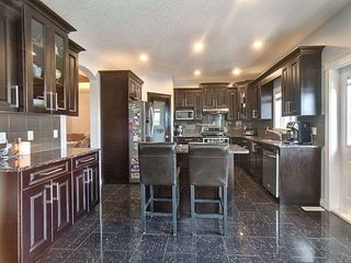 Photo 4: 6103 55 Avenue: Beaumont House for sale : MLS®# E4200912