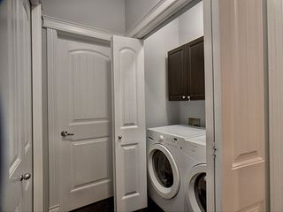 Photo 21: 6103 55 Avenue: Beaumont House for sale : MLS®# E4200912