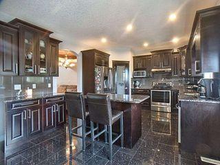 Photo 7: 6103 55 Avenue: Beaumont House for sale : MLS®# E4200912