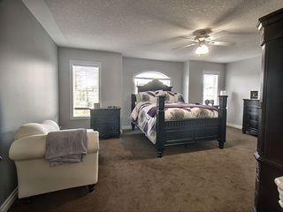 Photo 14: 6103 55 Avenue: Beaumont House for sale : MLS®# E4200912