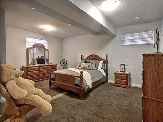 Photo 19: 6103 55 Avenue: Beaumont House for sale : MLS®# E4200912