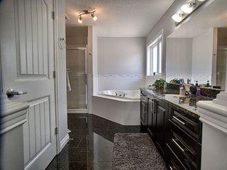 Photo 10: 6103 55 Avenue: Beaumont House for sale : MLS®# E4200912