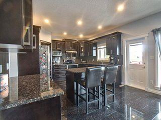 Photo 6: 6103 55 Avenue: Beaumont House for sale : MLS®# E4200912