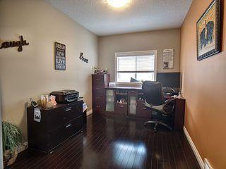 Photo 23: 6103 55 Avenue: Beaumont House for sale : MLS®# E4200912
