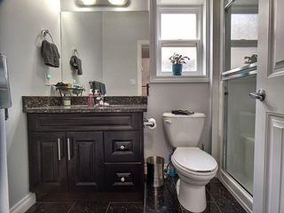 Photo 18: 6103 55 Avenue: Beaumont House for sale : MLS®# E4200912