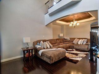 Photo 3: 6103 55 Avenue: Beaumont House for sale : MLS®# E4200912