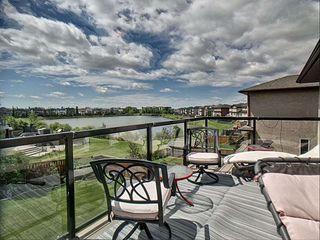 Photo 25: 6103 55 Avenue: Beaumont House for sale : MLS®# E4200912