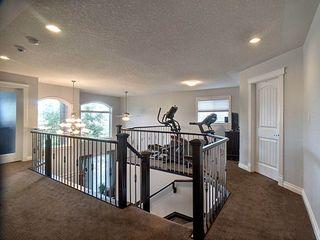 Photo 16: 6103 55 Avenue: Beaumont House for sale : MLS®# E4200912