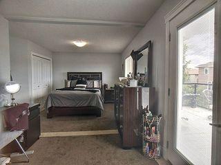 Photo 22: 6103 55 Avenue: Beaumont House for sale : MLS®# E4200912